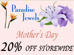 sm-Paradise-Jewels-Mothers-day-sale.jpg