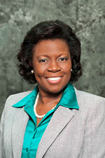sm-Paula-Rigby--VP-Finance-and-CFO-at-NAD.jpg
