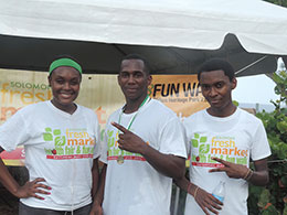 sm-Photo-1-Participants-in-Solomon_s-Fresh-Market-Fun-Walk--.jpg