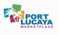 sm-Port-Lucaya.jpg