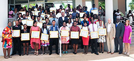 sm-Public-School-Scholarship-Awardees.jpg