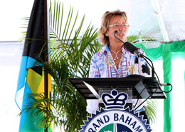 sm-Remarks-from-Vice-Chairman-Sarah-St-George-at-the-opening-of-the-SJH-Bridge.jpg