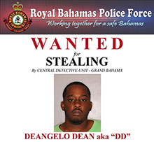 sm-Wanted-Person-DEANGELO-DEAN-STEALING-CDU-_1_.jpg