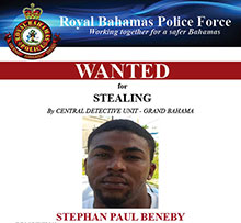 sm-Wanted-Person-STEPHAN-BENEBY.jpg