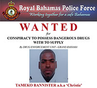 sm-Wanted-Person-TAMEKO-BANNISTER.jpg