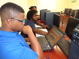 sm-Whether-on-their-laptops-or-BAMSI_s-computer-lab_-agriculture-students-Shadrick-Farrington-and-Steven-Rolle-_in-glasses_-can-access-EBSCO-and-the-newly-acquired-distance-learning-platform-.jpg