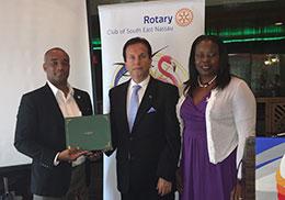 sm-ambassador-joudi-and-Rotary-SE-Nassau-members-Jan-18-.jpg