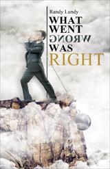 sm-book-cover.jpg