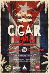 sm-cigar-nights.jpg