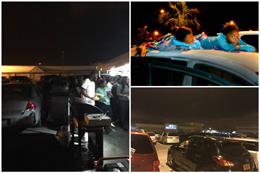 sm-movie-night-collage.jpg