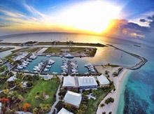 sm-old-bahama-bay.jpg