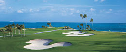 sm-one-and-only-ocean-club-golf.jpg