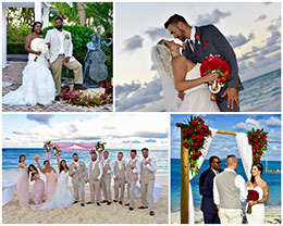 sm-weddings-collage-lg.jpg