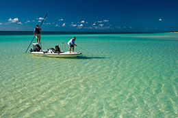 sm-yellow-dog-flyfishing-adventures-bahamas-grand-bahama-flats-bonefish-permit-flyfishing-h2o-bonefishing-12.jpg