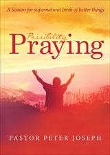 small-prayer.jpg