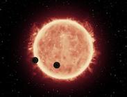 sun-nasa_1.jpg