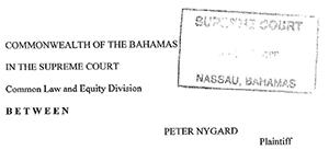 supreme-court-writ-nygard.jpg
