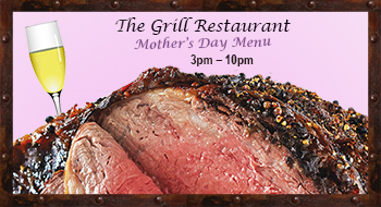the_grill_mothersday-sm.jpg