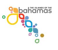 tourism-logo.png