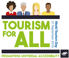 tourismforall.jpg
