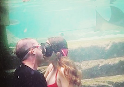 underwater_kiss_record_attempt_1.png