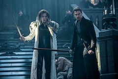 underworld-blood-wars-S.jpg