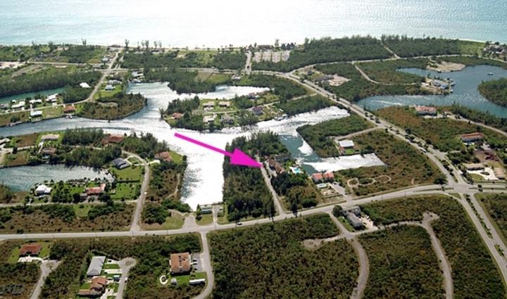 utting-Aerial.jpg