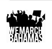 wemarch-bahamas.png