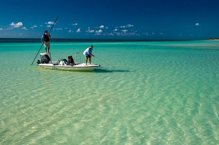 yellow-dog-flyfishing-adventures-bahamas-grand-bahama-flats-bonefish-permit-flyfishing-h2o-bonefishing-12.jpg