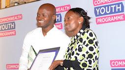 youth-award.jpg