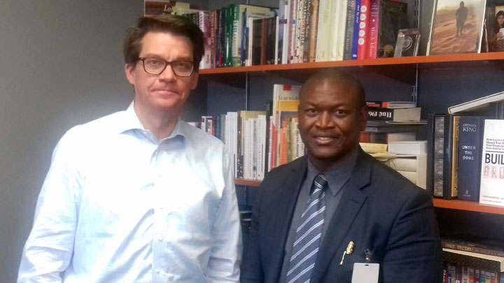 1-CEO-Scholar-Books-Albert-Cox-with-Philip-Ollila-Ingram-Content-Group.jpg