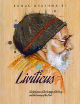 1-Liviticus_KamauBrathwaite_book_cover_2017_1_.jpg