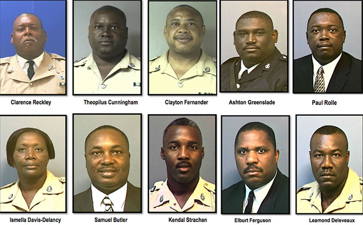 10-new-Assistant-Commissioners.jpg