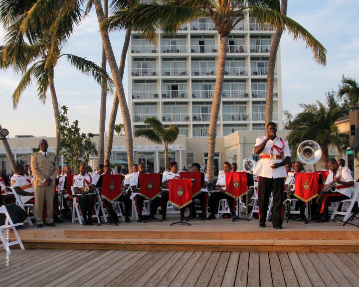 10_Royal_Bahamas_Police_Force_Bank_perform_at_Warwick_PI_opening_photo_Azaleta_IMG_4379.jpg