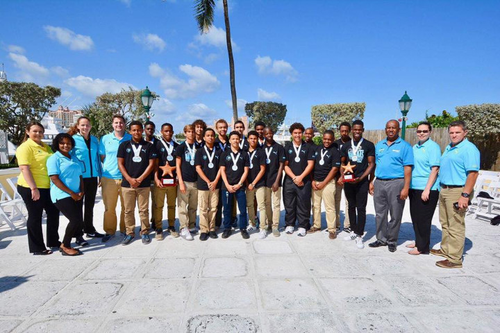 Bahamas-Waterpolo-group.jpg