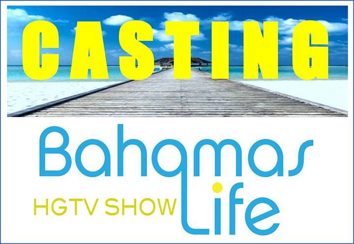 HGTV-Bahamas-Life.jpg