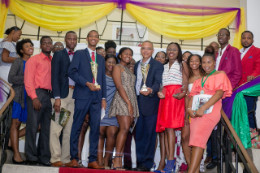 2017_JANP_Company_of_the_Year____Bahamas_First_Anchors_1.jpg