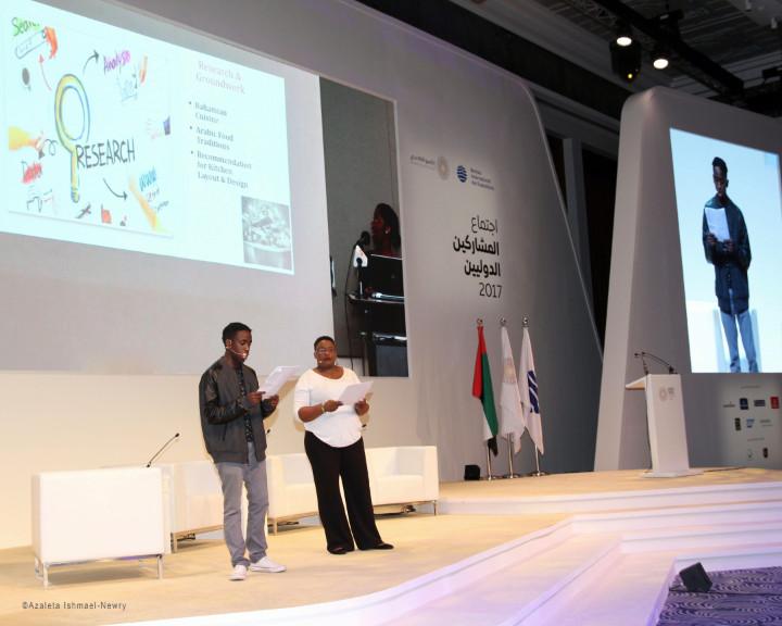 3_UB_Students_presention_practice_at_Expo_2020_Dubai_IPM_8401_azaleta.jpg