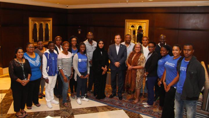 4_Bahamas_Expo_2020_team_arrive_in_Dubai_at_Roda_Al_Bustan_Hotel_Oct_17__2017_Photo_Azaleta__8289.jpg
