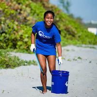 4_Ocean_Girl_Clean_up_Beach-S.jpg
