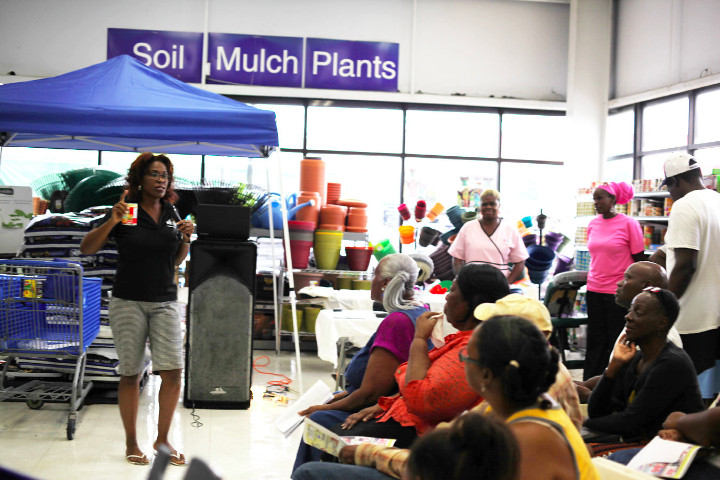 5_Shoppers_participate_in_informative_Health_Talks_Sessions_at_Solomon_s_Anniversary_Event_and_Health_Fair_.jpg
