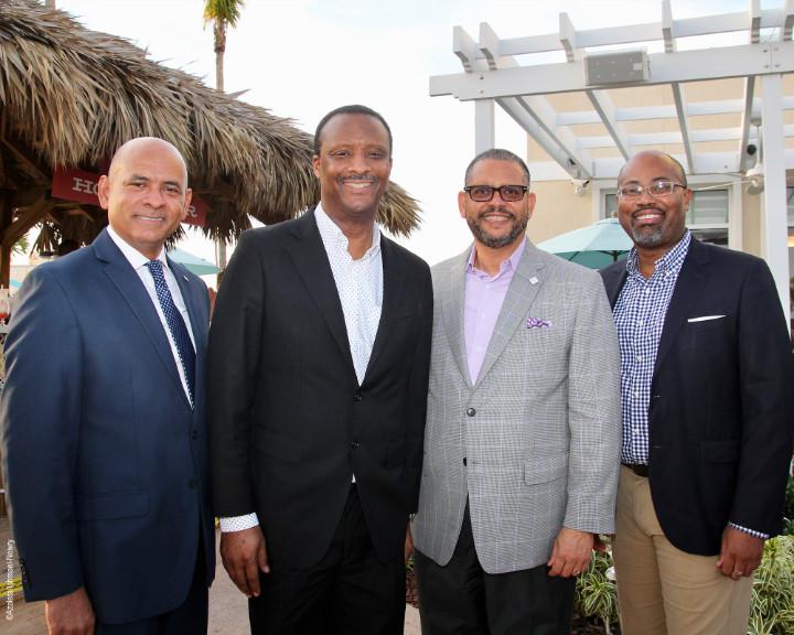 6_Bahamas_Hotel_Asscn_Executives_at_Warwick_PI_Opening_Photo_Azaleta_IMG_4366.jpg