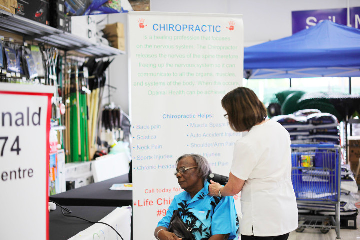 8_Checkups_at_Solomon_s_Anniversary_Event_and_Health_Fair.jpg