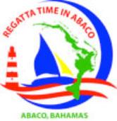 Abaco-Regatta.jpg