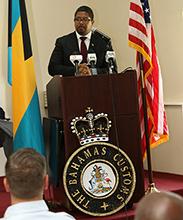 Acting_bahamas_-PM.jpg