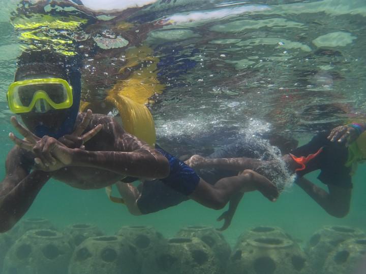 Aiden_Bain_enjoys_the_reef_ball_snorkel_experience.jpg