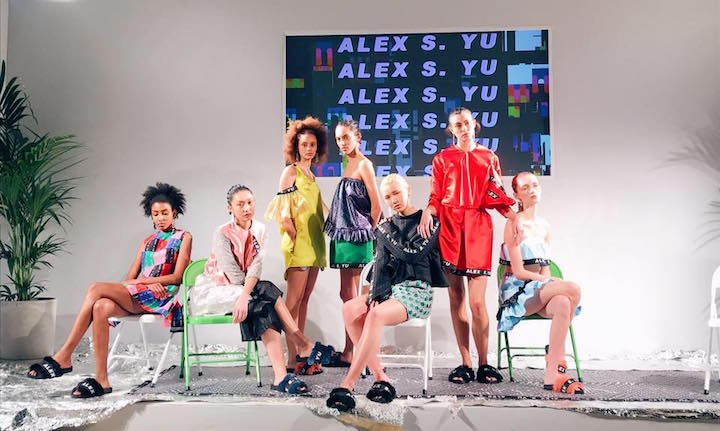 Alex_Yu_vancouver_fashion_week.jpg