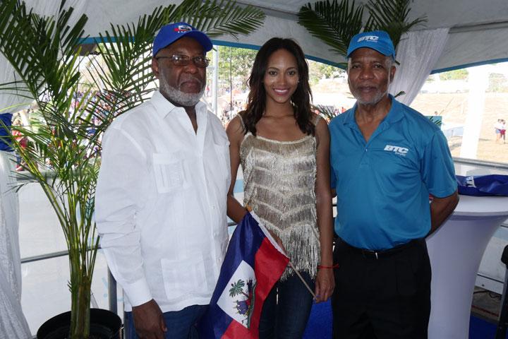 Ambassador.MsHaiti.CEO.jpg
