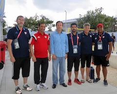 Ambassador_Joudi_meet_UAE_soccerSM.jpg