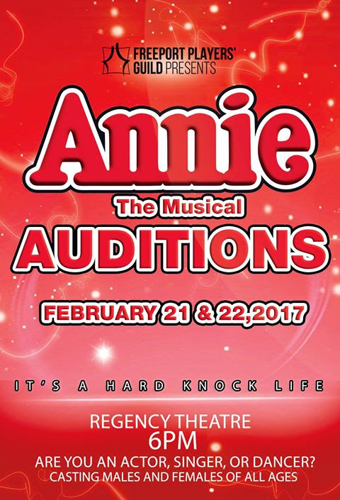 Annie-Auditions.jpg